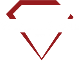 Wealth Stone Group